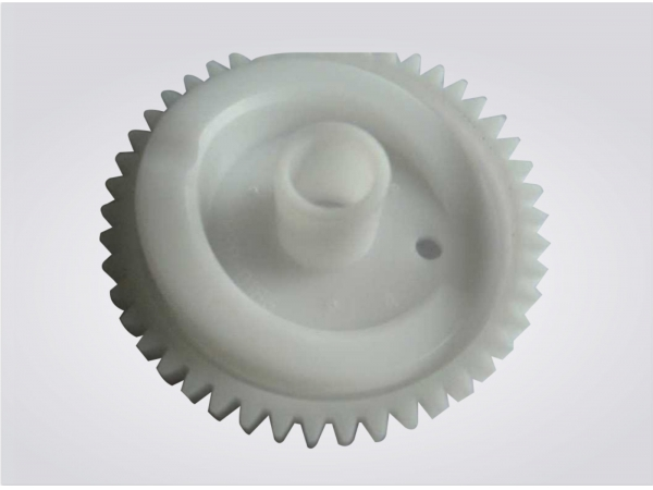 Nylon Gears.png